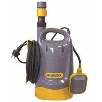 Hozelock Kloakkpumpe Flowmax 7500 l/t