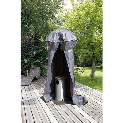 Nature Hagemøbeltrekk for terrassevarmere 250x128x62 cm