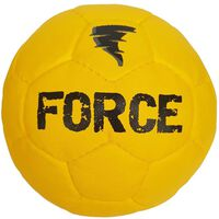 GUTA Force Kanonball myk gul 13 cm