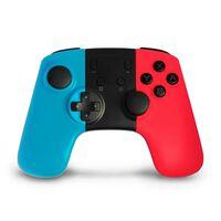 Trådløss kontroll for Nintendo Switch