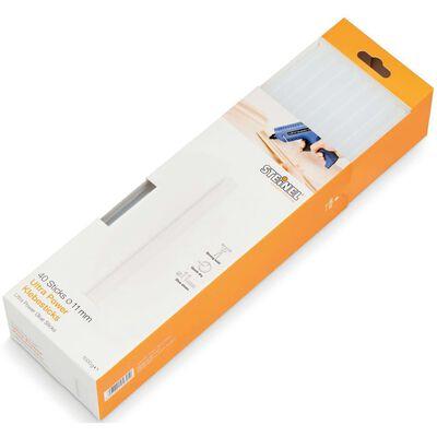 Steinel Limpinner ULTRA Power 11 mm 1 kg
