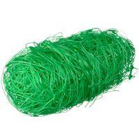 Nature Netting for klatreplanter grønn 2x5 m 6030430