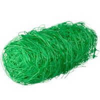 Nature Netting for klatreplanter grønn 1x10 m 6030429