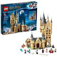 LEGO Harry Potter - Hogwarts Astronomitårn