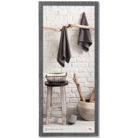 Walther Design Bilderamme Home 50x100 cm grå