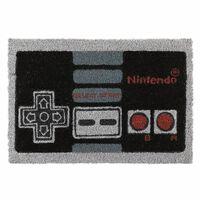 Nintendo, Dørmatte - NES Control