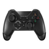 Nintendo Switch håndkontroll - trådløs kontroll