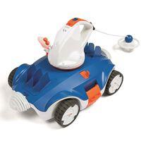 Bestway Flowclear Aquatronix Bassengrenser robot 58482