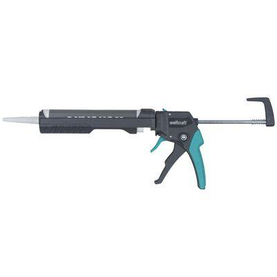 wolfcraft Fugepistol MG610 Strong 4358000,