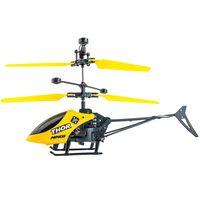 Ninco Fjernstyrt sensorhelikopter Thor
